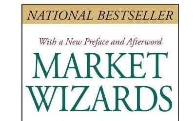Market Wizards Compressed