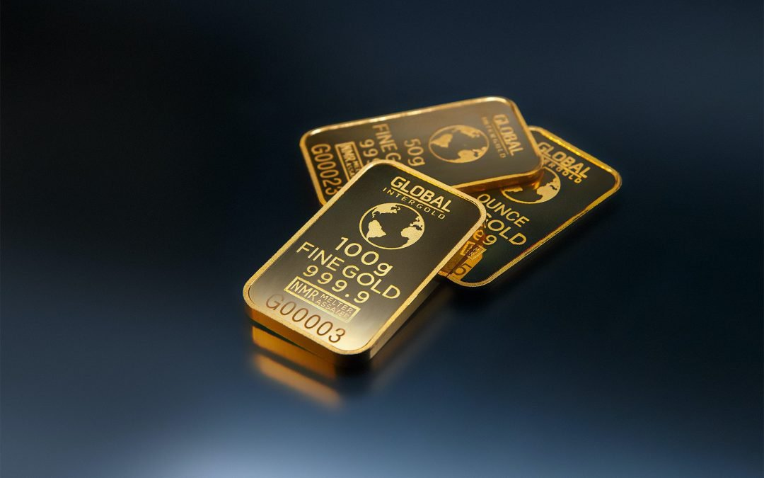 Should you invest in gold in 2020?